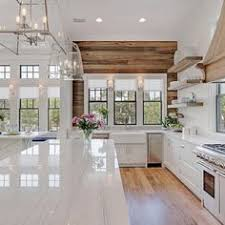 75 Best Kickin Kitchens images in 2018   Kitchen, House design ...