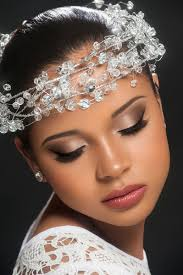 wedding makeup artists philadelphia photo 1