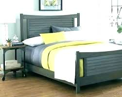 Fancy Headboard Fancy Bed Frames Bed Frame And Headboard Excellent ...