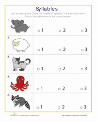 worksheet  Worksheets In Spanish  Mytourvn Worksheet Study Site further  besides  besides 45 FREE Intonation  Rhythm and Stress Worksheets in addition  also Best Syllables Kindergarten Ideas On Pinterest Literacy besides Fill in the missing syllables N and S in Spanish   Syllable besides Syllable Clapping   Syllable  Phonics and Worksheets further Conversations in Literacy  Search results for syllable   sight furthermore  in addition . on first grade worksheets for spanish syllables