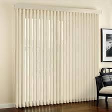 fabric vertical blinds. Modren Vertical Designer Fabric Vertical Blinds Balsamo Ivory 2716 Throughout Blinds