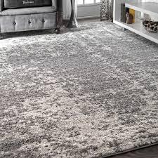 refundable rugs 10x14 safavieh sofia blue beige area rug 10 x 14 com