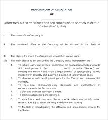 Business Memorandum Examples 15 Company Memo Templates Example Word Google Docs