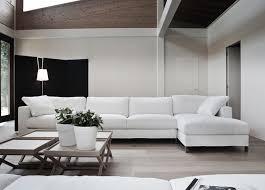 vibieffe new liner corner sofa also john lewis son john miles lewiarks and spencer