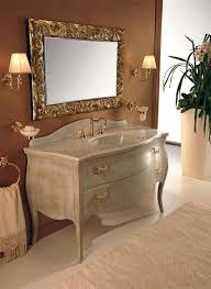 Small Picture Luxury Bathroom Interior Design Idea Bathroom Design Idea