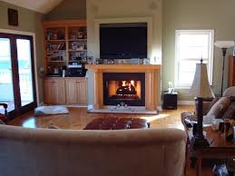 direct vent gas fireplace gas fireplace log sets vent free gas logs ventless gas
