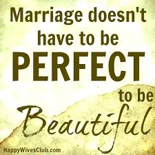 Happy Marriage Quotes Unique Happy Marriage Quotes Archives Page 448 Of 48 Happy Wives Club