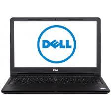 <b>Ноутбук Dell Inspiron 3573</b> (I315C54H5DIL-BK) Black купить по ...
