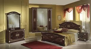 Mahogany Bedroom Furniture Sydney  Queen Anne Mahogany Bedroom - Sydney bedroom furniture