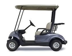 Yamaha G16 Golf Cart Light Kit Yamaha Golf Cart Light Kit G2 G9 G14 G16 Drive More
