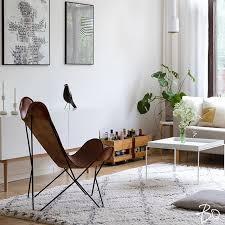 Ambiance Interior Design Set Best Inspiration Ideas