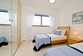Trendy Apartment Bedroom Ideas In Simple Apartment Design Home Design