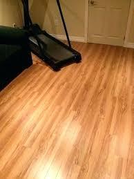 laminate flooring s best laminate flooring est laminate flooring s best laminate flooring fix ideas on