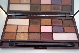 so that s my first makeup revolution haul over and done with although the reviews are