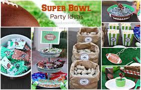 Homemade Super Bowl Decorations Super Bowl Decorations Uk In Phantasy Super Bowl Decorations Party 31