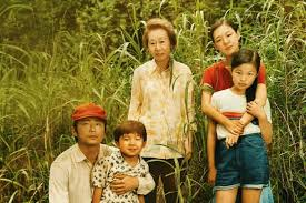 Golden Globes: Minari wins best foreign language film, Entertainment News & Top Stories - The Straits Times