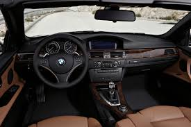 Coupe Series 2013 bmw 335xi : Used 2013 BMW 3 Series Convertible Pricing - For Sale | Edmunds