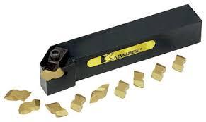 kennametal tool holders. close kennametal tool holders r