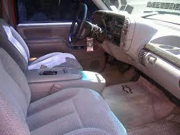 1996 Chevy Tahoe 2 Door 5.7 MINT! - LS1TECH - Camaro and Firebird ...