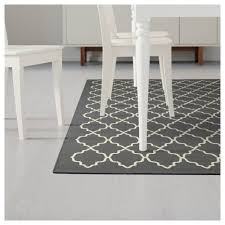 ikea white round dining table and chairs starrkingschool dining room dining room rugs ikea image