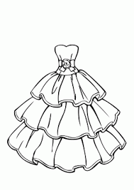 Small Picture Coloring Pages For Girls Free Printable And Online Inside Of