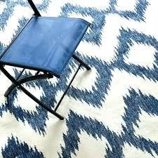 blue ikat area rug navy blue diamond rugs blue rug ivory blue area rug ikat ivory