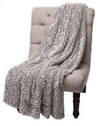 soft blanket texture. Chanasya Decorative Woven Popcorn Texture Knit Throw Blanket With From Warm Soft  Blankets Blanket Texture