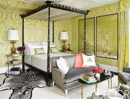 Elle Decor Top Interior Designers Inspiration 32 Elle Decor Top Interior Designers A List Interior Designers