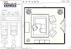 office floor planner. Floor Plans Furniture Plan Planner Bold Design Ideas 1 About Room Layout . Office