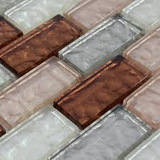 Interlocking Kitchen Floor Tiles Interlocking Floor Tiles Bathroom Intercasherinfo