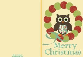 online christmas card make greeting cards online free printable printable christmas card