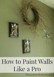 painting bathroom tips for beginners. how to paint walls - tips for painting like a pro! use these bathroom beginners