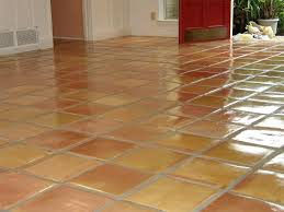 special floor tile at home charter home ideas intended for mexican floor tiles remodel mexican terracotta