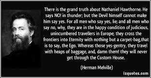 Nathaniel Hawthorne Quotes Best Liar Quotes De Amor 48 Quote