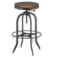 fullsize of pool distressed italian 970x970 industrial vintage bar stool black cgtrader stools australia french kitchen