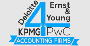 your career by having some big four experience boost your career by having some big four experience