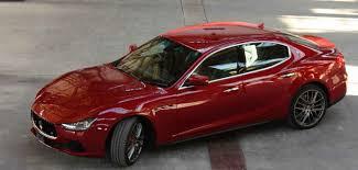 2018 maserati quattroporte interior. brilliant interior 2018 maserati ghibli release date u0026 price on maserati quattroporte interior