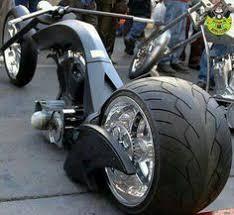custom bike bikes trikes pinterest custom bikes custom
