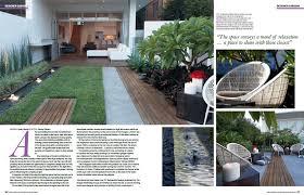 Garden Design Company Image