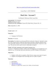 opinion essay topics ideas white