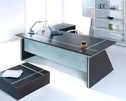 Affordable Modern Office Furniture Interesting Design