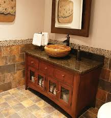bathroom vanities dayton ohio. Amish Made Vanity Sinks Classic Room Decor Bathroom Vanities Dayton Ohio D
