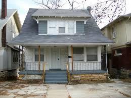 Photo 2 Of 5 3641 Indiana Section 8 Only Kansas City Mo 64128, Kansas City,  MO 64128 |