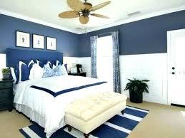 Blue Walls Bedroom Ideas Blue Accent Wall Bedroom Blue Walls Bedroom Ideas  Living Ideas Bedroom Blue . Blue Walls Bedroom Ideas ...