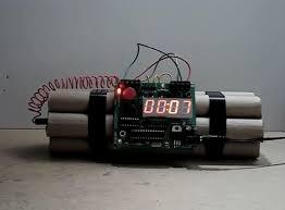 refundable cool alarm clocks digital best decor things