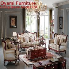 arabic living room furniture. Find Complete Details About From Supplier Or Arabic Living Room Furniture