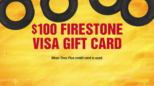 firestone gift card check my balance
