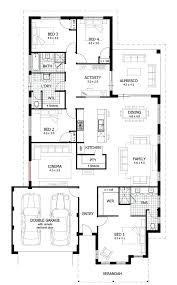 good one room house plans for house plan the crawdad one room house plans inspirational cottage
