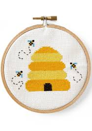 Easy Cross Stitch Patterns Adorable Free Cross Stitch Patterns Craft Crack Pinterest Free Cross