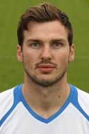 Paul Hinshelwood. (Right Defence) Born 1987 - 234